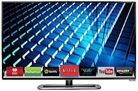 amazon black friday 32 inch tv amazon com vizio m322i b1 32 inch 1080p smart led tv 2014 model