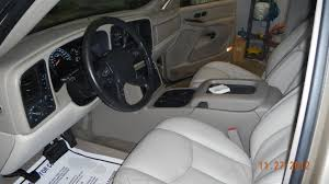 Vehicle Upholstery Cleaner Interior Car Detailing Ct Interior Car Cleaning In Connecticut