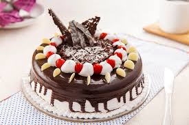 cake delivery best bakery gurgaon cake delivery in gurgaon beyond breads
