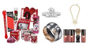 valentines presents top 101 best s day gifts the heavy power list