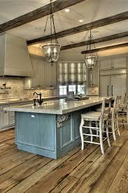 country style kitchen islands kitchen ideas kitchen styles kitchen design ideas