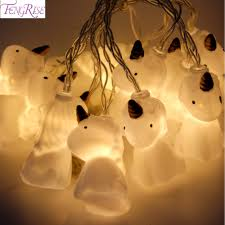 Wholesale Home Decor Suppliers China Online Buy Wholesale Unicorn Christmas Decoration From China