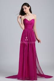 fuschia bridesmaid dress fuchsia bridesmaid dresses image collections braidsmaid