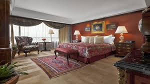 Hotel Luxury Reserve Collection Sheets St Regis Suite At Park Tower Buenos Aires Luxury Collection Hotel