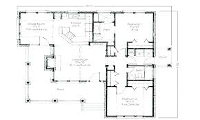 houses plans and designs 3 bedroom bungalow plans house plans and photos in 3 bedroom houses