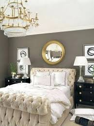 grey and white rooms white grey gold bedroom black taupe and white rooms grey black white