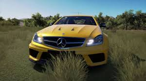 how much mercedes cost this mercedes cost how much mercedes c63 black review forza
