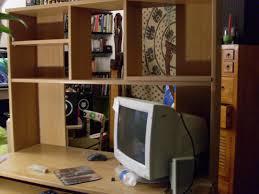 vend bureau vend bureau et sur bureau état comme neuf