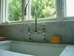 perrin and rowe kitchen faucet houston design material houston interior design
