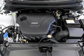 hyundai veloster horsepower hyundai veloster used engine 2012 see at http automotix