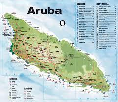 Solomon Islands Map Fat Friendly Beach Destinations Aruba Jamaica Kauai Fiji