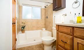 Bathtub Refinishing Portland Top 10 Best Portland Or Bathtub Refinishers Angie U0027s List