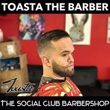 the social club barbershop 71 photos u0026 10 reviews barbers