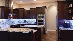 mocha maple glazed kitchen cabinet for sale descargas mundiales com