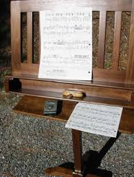 Dictionary Pedestal Music Stands Wood Music Stands Book Stands Dictionary Stands
