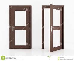 wood door with glass images glass door interior doors u0026 patio doors