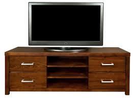 Tv Kitchen Cabinet Maple Leaf Kitchen Cabinets Ltd Desks U0026 Tv Stands