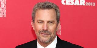 Kevin Coster - kevin costner in talks to lead amazon studios pilot trial