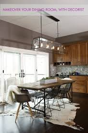 Lyrics Of Chandelier By Sia Lighting Antique Brass Chandeliers For Sale Sia Chandelier