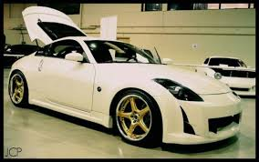 white nissan 350z interesting nissan 350z for sale in nissan z on cars design ideas