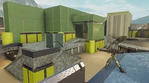 Home Designer Pro Kickass by Happy Birthday Halo 3 Halo Community Update Halo Official Site