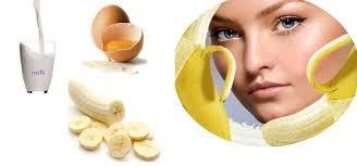 banana hair top banana hair and masks makeupera