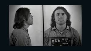Electric Chair Executions Gone Wrong by In California A Death Sentence With No Date In Sight Cnn