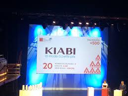 kiabi hem siege kiabi élue au palmarès great place to work