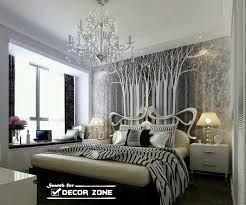 Functional Bedroom Wall Decor Ideas And Options - Creative ideas for bedroom walls
