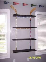 Best Hockey Room Decor Ideas On Pinterest Hockey Room Boys - Boys hockey bedroom ideas