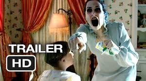 Seeking Fx Trailer Song Insidious Chapter 2 Official Trailer 1 2013 Wilson