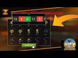 pubg gambling search result youtube video what roulette site www hmongtube xyz