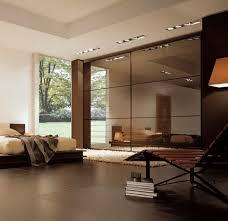 schã ne schlafzimmer ideen de pumpink wohnzimmer braun gold