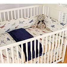 Airplane Bedding Sets by 119 Best Airplane Nursery Images On Pinterest Airplane Nursery