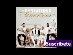 pentatonix christmas album descargar a pentatonix christmas album 2016 gratis mega trolls