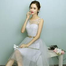 women u0027s designer evening gowns online women u0027s designer evening