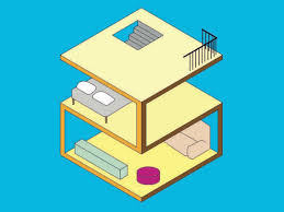 design studium k ln köln international school of design kisd
