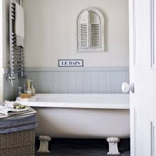 Small Country Bathroom Ideas Small Country Bathroom Designs 34 Rustic Bathroom Decor Ideas