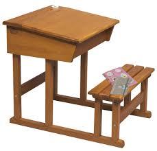bureau ecolier 1 place bureau pupitre d écolier moulin roty la aux idées