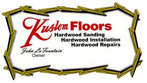s kustom floors albany clifton park ny hardwood floor