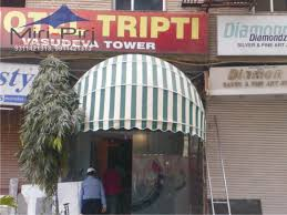 Commercial Awnings Prices Mp Awnings Manufacturers Outdoor Roof Fixed Balcony Window