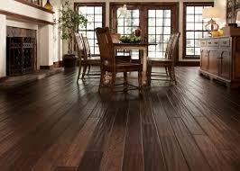 ideas elegant dining room design with menards vinyl flooring and