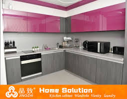 kitchen laminate cabinets kitchen laminate sheets kitchen design ideas
