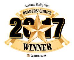 black friday 2017 best gun deals diamondback shooting sports gun shop in tucson arizona