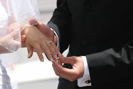 wedding rings pictures giving order wedding ring