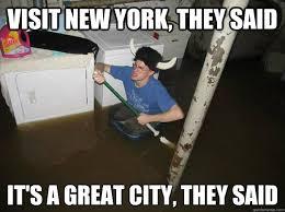 Meme Nyc - tourist in nyc meme the regular guy nyc