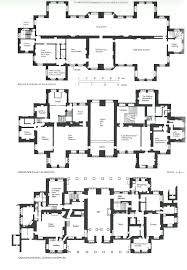 french country house floor plans country house floor plan drawn manor house 1 french country