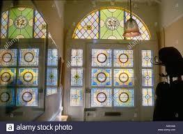 church glass doors stained glass door stock photos u0026 stained glass door stock images