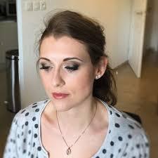 maquillage mariage maquillage mariage faivre