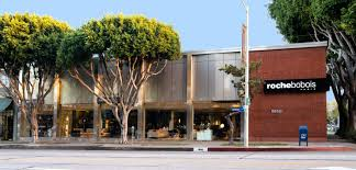 Haute House Home Furnishings Los Angeles Ca Roche Bobois Showroom Ca Los Angeles Ca 90048